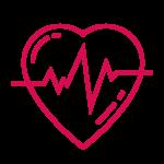 Pôle cardiovasculaire Polyclinique de Picardie