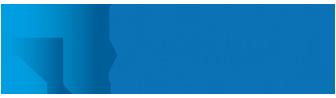 Logo Polyclinique de Picardie