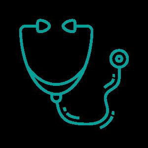 Pôle médical polyclinique Polyclinique de Picardie