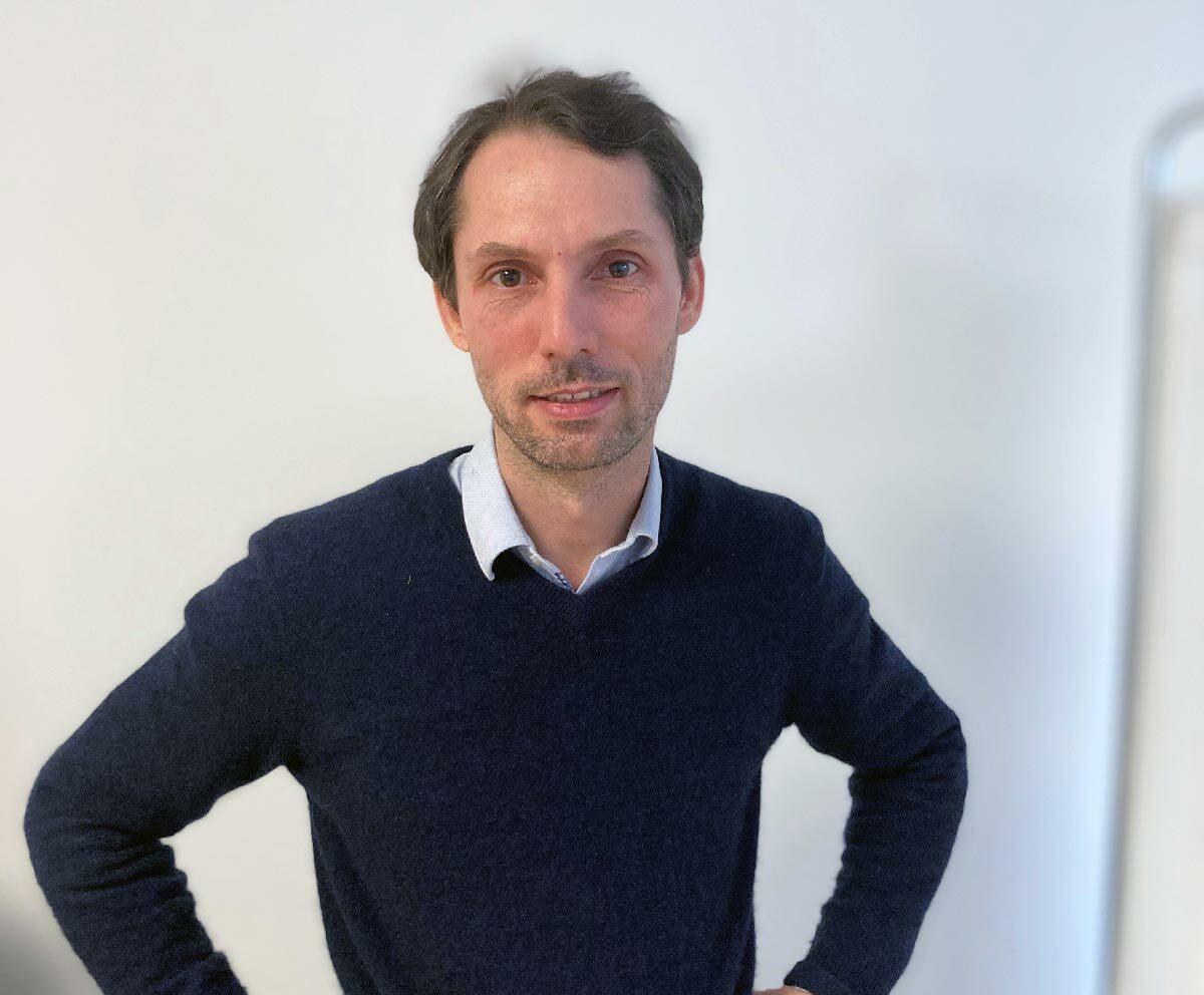 Dr Docteur François Browet