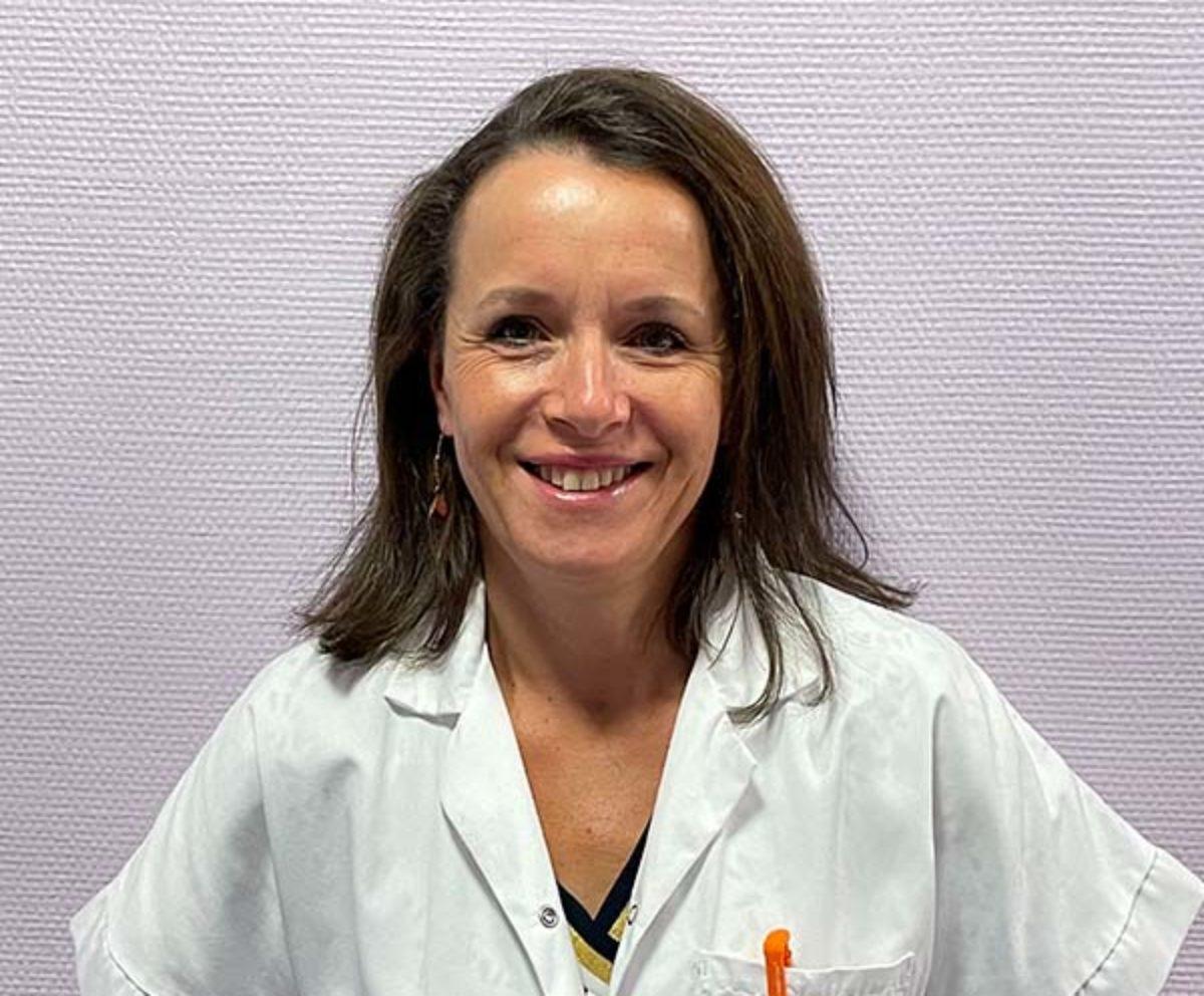 Docteur Stéphanie Derambure - Angiologue