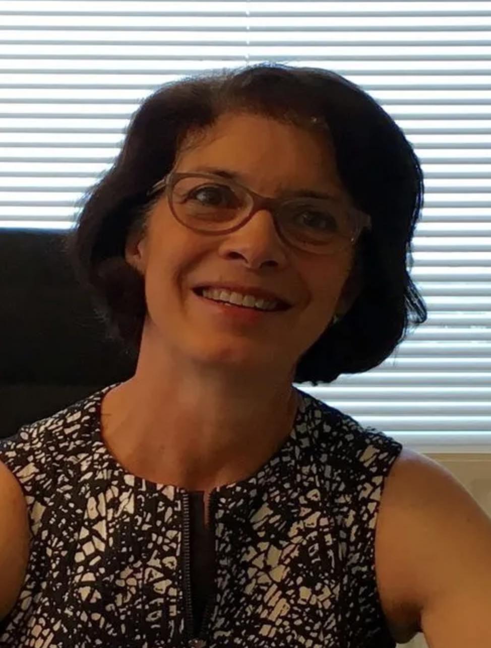 Dr Docteur Beatrice Hunet