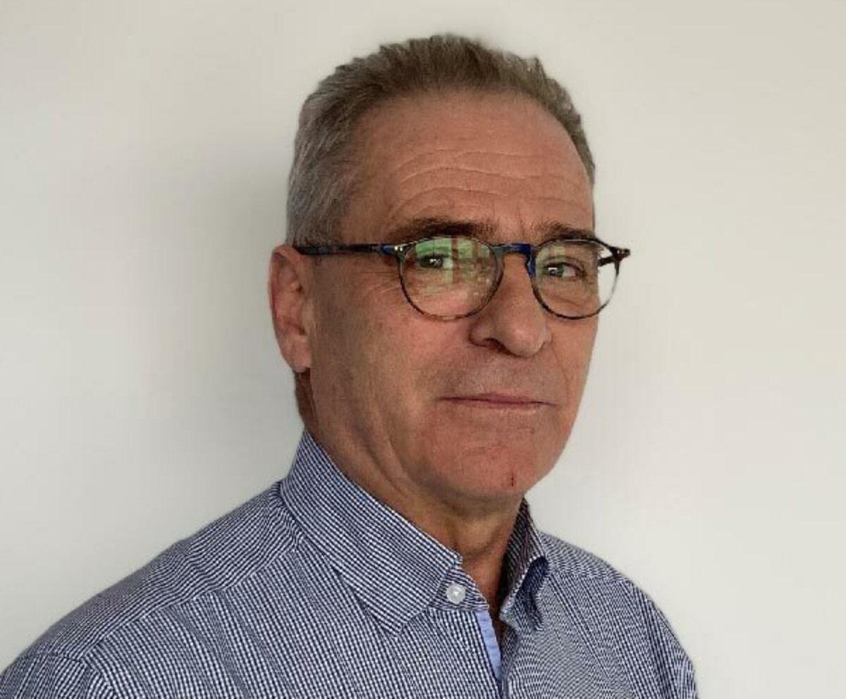 Docteur Pascal Ronsin exerce la chirurgie orthopédique et traumatologique à la Polyclinique de Picardie depuis 1991.