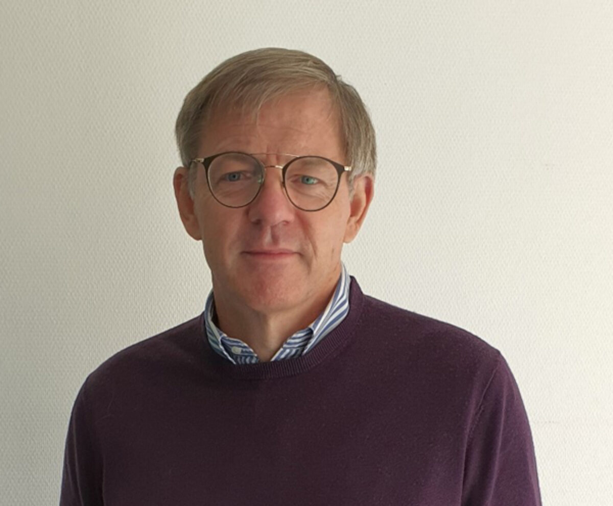 Docteur Luc Richard - urologie - consultation au rez-de-chaussée de la Polyclinique de Picardie d'Amiens, située au 49, rue Alexandre Dumas.