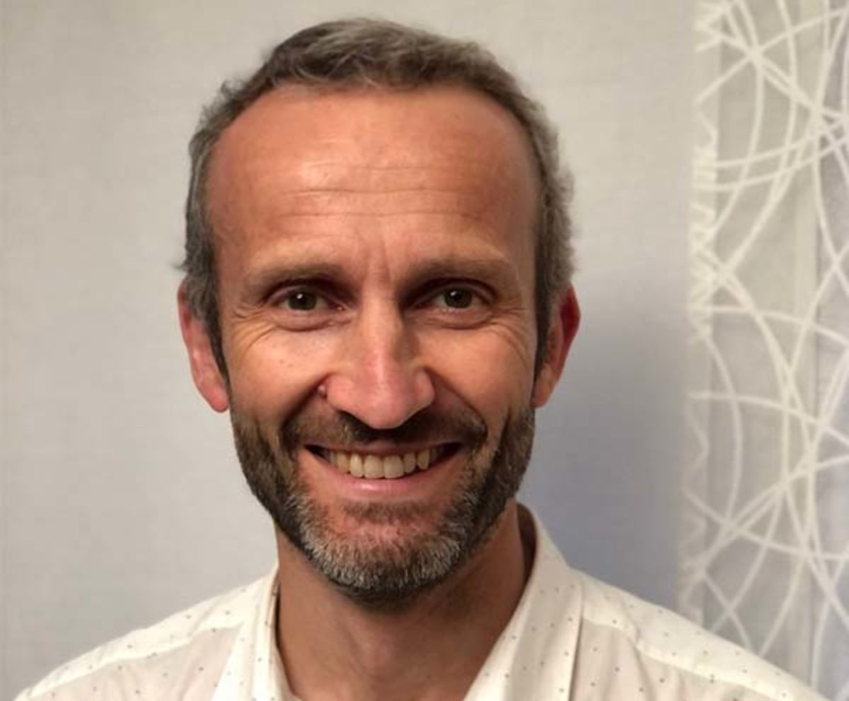 Emmanuel David - Chirurgien orthopédique spécialiste du membre supérieur